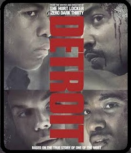 Download Detroit (2017) Subtitle Indonesia