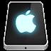 Как отключить разблокировку USB-устройств на iOS 12