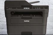 Brother DCP-L2551DN Driver Download