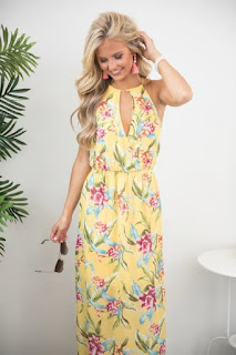 https://pinklily.com/hello-my-sunshine-floral-maxi-dress/