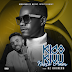 Kico Da Kivu Feat. Az Khinera – O Nosso Amor (2020) [DOWNLOAD MP3]