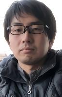 Kawajiri Masanao