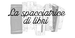 http://laspacciatricedilibri.blogspot.it/