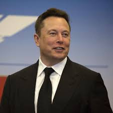 Tesla Space X And Solar City Aren T The Only Elon Musk Invested In Technearth