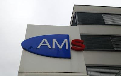 مكتب العمل في النمسا,العمل في النمسا,مساعدة البطالة,المساعدات الاجتماعية,النمسا