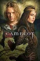 Assistir Camelot 1 Temporada Online Dublado e Legendado