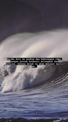 quotes tentang kehidupan dunia