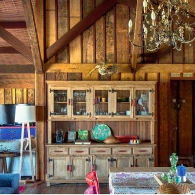 armario-rustico-decoração-rustica