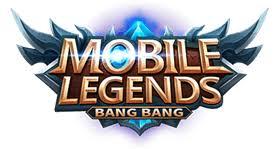 Cara Mudah Ganti ID Baru di ML (Mobile Legends), 100% Berhasil!