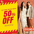Twenty4 Fashion Kuwait - 50% OFF on 2nd Item