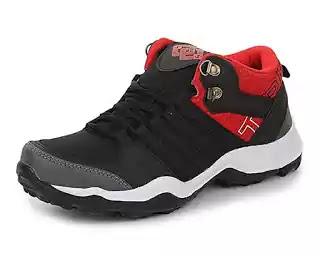 10 साल के बच्चों के जूते