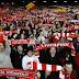Liverpool Mendapatkan 3 Poin Mereka Dalam Laga Terakhir Melawan Tottenham