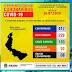 Bom Jesus do Itabapoana chega a 417 casos confirmados de Coronavírus