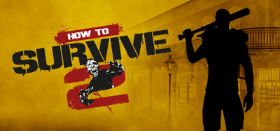 how-to-survive-2-pc-cover-www.ovagames.com
