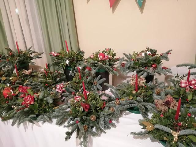 """""""Μια φορά κι έναν καιρό..."""" με Χριστουγεννιάτικες παραδοσιακές παραμυθοϊστορίες στην Πυργέλα Άργους"""