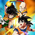 Dragon Ball Z Android Game | New Android Game | Evolution Z Gameplay Review | APK |