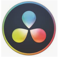 DaVinci Resolve Free Download Cnet