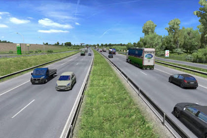 Traffic Density and Speed Limits for 1.36