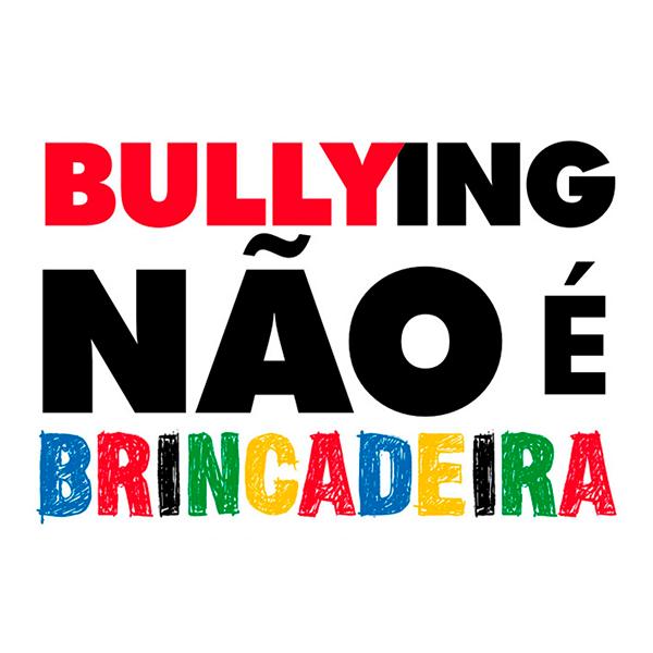 Bullying: Como funciona? Existe saída?