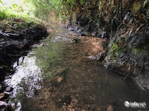 Có thể truy cứu trách nhiệm hình sự đơn vị cung cấp nước sạch Sông Đà?