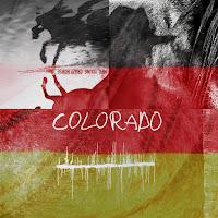 Neil Young - Colorado - Deutsch übersetzt