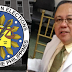 Another Comelec Anomaly Exposed By A Doctor Who Attempted To Run For Senator