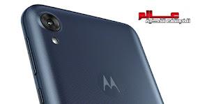 مواصفات موتورولا موتو إي 6 - Motorola Moto E6 معروف أيضًا باسم موتورولا موتو إي (الجيل السادس) Motorola Moto E 6th Gen    الإصدارات: Motorola Moto E6 _  XT2005-3, XT2005-1    متــــابعي موقـع عــــالم الهــواتف الذكيـــة مرْحبـــاً بكـم ، نقدم لكم في هذا المقال مواصفات و سعر موبايل  موتورولا Motorola Moto E6 - هاتف/جوال/تليفون موتورولا Motorola Moto E6 -  الامكانيات/الشاشه/الكاميرات/البطاريه و المميزات  موتورولا Motorola Moto E6- مواصفات موتورولا موتو اى 6 .