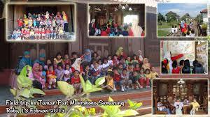 akcayatour, Puri Maerokoco, Travel Semarang Malang, Travel Malang Semarang, Wisata Semarang