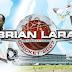 Brian Lara 2007 - Pressure Play (Europe) ISO + Emulator Download Link Android