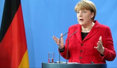 ألمانيا تستعد لكي تعود الحياة لطبيعتها تدريجياً