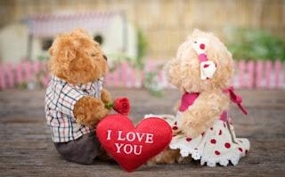 फर्स्ट लव स्टेटस ▷ First love status in hindi