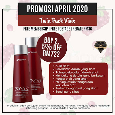 Vivix, Vivix shaklee, manfaat vivix shaklee, keistimewaan vivix shaklee, ramuan vivix shaklee, kandungan vivix shaklee, testimoni vivix shaklee, testimoni vivix shaklee untuk penyakit kronik, testimoni vivix shaklee untuk diabetes, testimoni vivix shaklee untuk buah pinggang,  Glaukoma, Glaucoma, Penyakit Glaukoma,  glaucoma treatment glaucoma causes glaucoma prevention how to prevent glaucoma glaucoma symptoms glaucoma test glaucoma definition glaucoma hereditary what foods to eat to lower eye pressure glaucoma surgery glaucoma diabetes pictures of eye with glaucoma glaucoma consult halos around lights glaucoma glaucoma treatment eye drops what foods to avoid if you have glaucoma glaucoma pathophysiology glaucoma vs cataract symptoms of glaucoma suspect eye pain glaucoma who's at risk of glaucoma glaucoma data glaucoma in children how can i test myself for glaucoma eye specialist for glaucoma is eye twitching a sign of glaucoma symptoms of cataracts hypromellose glaucoma is glaucoma more common in males or females glaucoma in arabic glaucoma slideshare glaucoma dog glaucoma causes and prevention glaucoma and driving pain in eye eye pain when lying down red eyes glaucoma medication glaucoma meaning in gujarati glaucoma ophthalmology glaucoma prevention glaucoma meaning in malayalam late stages of glaucoma symptoms of macular degeneration glaucoma symptoms reddit glaucoma bright focus Testimoni vivix shaklee untuk glaucoma, vitamin shaklee untuk glaukoma, glaucoma, Testimoni Vivix, Testimoni Vivix Shaklee, Testimoni Vivix Shaklee Untuk Glaukoma, vivix shaklee bahaya testimoni vivix shaklee kebaikan dan keburukan vivix shaklee vivix shaklee tipu harga vivix shaklee kelebihan vivix shaklee untuk kulit apa itu vivix shaklee vivix shaklee untuk batuk kesan sampingan vivix shaklee kelebihan vivix untuk ibu berpantang testimoni vivix untuk kanser vivix shaklee bahaya harga vivix shaklee 2020 vivix untuk tibi resv shaklee benefits shaklee vivix testimonials vivix shaklee tipu shaklee vivix price siapa tak boleh ambil vivix shaklee men's health cara makan vivix shaklee harga vivix shaklee testimoni vivix 2018 kandungan vivix shaklee khasiat vivix shaklee untuk buah pinggang vivix shaklee review vivix shaklee price vivix untuk cyst tindakbalas vivix shaklee bahan vivix shaklee vivix shaklee ingredients vivix merosakkan buah pinggang vivix untuk sakit buah pinggang tahap 5 harga vivix shaklee vivix shaklee merawat buah pinggang supplement buah pinggang cara makan vivix shaklee air kelapa cuci buah pinggang vivix shaklee review cara makan vivix shaklee vivix shaklee merawat buah pinggang supplement buah pinggang vivix untuk kurus harga vivix shaklee khasiat vivix khasiat vivix shaklee makanan untuk buah pinggang bocor kegagalan buah pinggang tahap 5 kebaikan vivix blog pesakit buah pinggang testimoni vivix shaklee untuk kencing manis cara makan gla shaklee untuk kencing manis, vivix shaklee untuk eczema vivix shaklee untuk kanser payudara vivix shaklee untuk breast cancer