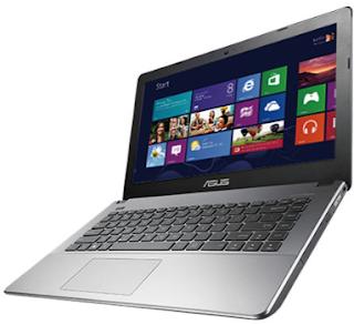 ASUS X450LNV Ralink BlueTooth Windows 8 X64 Treiber