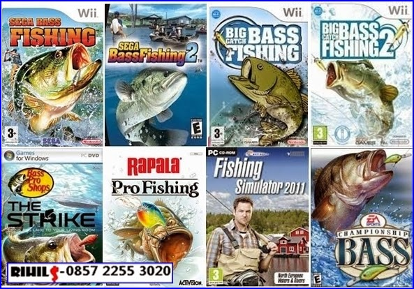 Memancing, Game Memancing, Game PC Memancing, Game Komputer Memancing, Kaset Memancing, Kaset Game Memancing, Jual Kaset Game Memancing, Jual Game Memancing, Jual Game Memancing Lengkap, Jual Kumpulan Game Memancing, Main Game Memancing, Cara Install Game Memancing, Cara Main Game Memancing, Game Memancing di Laptop, Game Memancing di Komputer, Jual Game Memancing untuk PC Komputer dan Laptop, Daftar Game Memancing, Tempat Jual Beli Game PC Memancing, Situs yang menjual Game Memancing, Tempat Jual Beli Kaset Game Memancing Lengkap Murah dan Berkualitas, Fishing, Game Fishing, Game PC Fishing, Game Komputer Fishing, Kaset Fishing, Kaset Game Fishing, Jual Kaset Game Fishing, Jual Game Fishing, Jual Game Fishing Lengkap, Jual Kumpulan Game Fishing, Main Game Fishing, Cara Install Game Fishing, Cara Main Game Fishing, Game Fishing di Laptop, Game Fishing di Komputer, Jual Game Fishing untuk PC Komputer dan Laptop, Daftar Game Fishing, Tempat Jual Beli Game PC Fishing, Situs yang menjual Game Fishing, Tempat Jual Beli Kaset Game Fishing Lengkap Murah dan Berkualitas, Mancing Ikan, Game Mancing Ikan, Game PC Mancing Ikan, Game Komputer Mancing Ikan, Kaset Mancing Ikan, Kaset Game Mancing Ikan, Jual Kaset Game Mancing Ikan, Jual Game Mancing Ikan, Jual Game Mancing Ikan Lengkap, Jual Kumpulan Game Mancing Ikan, Main Game Mancing Ikan, Cara Install Game Mancing Ikan, Cara Main Game Mancing Ikan, Game Mancing Ikan di Laptop, Game Mancing Ikan di Komputer, Jual Game Mancing Ikan untuk PC Komputer dan Laptop, Daftar Game Mancing Ikan, Tempat Jual Beli Game PC Mancing Ikan, Situs yang menjual Game Mancing Ikan, Tempat Jual Beli Kaset Game Mancing Ikan Lengkap Murah dan Berkualitas, Bass Fishing, Game Bass Fishing, Game PC Bass Fishing, Game Komputer Bass Fishing, Kaset Bass Fishing, Kaset Game Bass Fishing, Jual Kaset Game Bass Fishing, Jual Game Bass Fishing, Jual Game Bass Fishing Lengkap, Jual Kumpulan Game Bass Fishing, Main Game Bass Fishing, Cara Install Game Bass Fishing, Cara Main Game Bass Fishing, Game Bass Fishing di Laptop, Game Bass Fishing di Komputer, Jual Game Bass Fishing untuk PC Komputer dan Laptop, Daftar Game Bass Fishing, Tempat Jual Beli Game PC Bass Fishing, Situs yang menjual Game Bass Fishing, Tempat Jual Beli Kaset Game Bass Fishing Lengkap Murah dan Berkualitas, Big Catch Bass Fishing, Game Big Catch Bass Fishing, Game PC Big Catch Bass Fishing, Game Komputer Big Catch Bass Fishing, Kaset Big Catch Bass Fishing, Kaset Game Big Catch Bass Fishing, Jual Kaset Game Big Catch Bass Fishing, Jual Game Big Catch Bass Fishing, Jual Game Big Catch Bass Fishing Lengkap, Jual Kumpulan Game Big Catch Bass Fishing, Main Game Big Catch Bass Fishing, Cara Install Game Big Catch Bass Fishing, Cara Main Game Big Catch Bass Fishing, Game Big Catch Bass Fishing di Laptop, Game Big Catch Bass Fishing di Komputer, Jual Game Big Catch Bass Fishing untuk PC Komputer dan Laptop, Daftar Game Big Catch Bass Fishing, Tempat Jual Beli Game PC Big Catch Bass Fishing, Situs yang menjual Game Big Catch Bass Fishing, Tempat Jual Beli Kaset Game Big Catch Bass Fishing Lengkap Murah dan Berkualitas, The Strike, Game The Strike, Game PC The Strike, Game Komputer The Strike, Kaset The Strike, Kaset Game The Strike, Jual Kaset Game The Strike, Jual Game The Strike, Jual Game The Strike Lengkap, Jual Kumpulan Game The Strike, Main Game The Strike, Cara Install Game The Strike, Cara Main Game The Strike, Game The Strike di Laptop, Game The Strike di Komputer, Jual Game The Strike untuk PC Komputer dan Laptop, Daftar Game The Strike, Tempat Jual Beli Game PC The Strike, Situs yang menjual Game The Strike, Tempat Jual Beli Kaset Game The Strike Lengkap Murah dan Berkualitas, Fishing Simulator, Game Fishing Simulator, Game PC Fishing Simulator, Game Komputer Fishing Simulator, Kaset Fishing Simulator, Kaset Game Fishing Simulator, Jual Kaset Game Fishing Simulator, Jual Game Fishing Simulator, Jual Game Fishing Simulator Lengkap, Jual Kumpulan Game Fishing Simulator, Main Game Fishing Simulator, Cara Install Game Fishing Simulator, Cara Main Game Fishing Simulator, Game Fishing Simulator di Laptop, Game Fishing Simulator di Komputer, Jual Game Fishing Simulator untuk PC Komputer dan Laptop, Daftar Game Fishing Simulator, Tempat Jual Beli Game PC Fishing Simulator, Situs yang menjual Game Fishing Simulator, Tempat Jual Beli Kaset Game Fishing Simulator Lengkap Murah dan Berkualitas, Championship Bass, Game Championship Bass, Game PC Championship Bass, Game Komputer Championship Bass, Kaset Championship Bass, Kaset Game Championship Bass, Jual Kaset Game Championship Bass, Jual Game Championship Bass, Jual Game Championship Bass Lengkap, Jual Kumpulan Game Championship Bass, Main Game Championship Bass, Cara Install Game Championship Bass, Cara Main Game Championship Bass, Game Championship Bass di Laptop, Game Championship Bass di Komputer, Jual Game Championship Bass untuk PC Komputer dan Laptop, Daftar Game Championship Bass, Tempat Jual Beli Game PC Championship Bass, Situs yang menjual Game Championship Bass, Tempat Jual Beli Kaset Game Championship Bass Lengkap Murah dan Berkualitas.