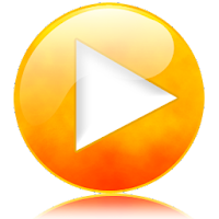تحميل مشغل ملفات الفيديو و الصوت Zoom Player Home Free 14.5.0