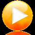 تحميل مشغل ملفات الفيديو و الصوت Zoom Player Home Free 14.0.0
