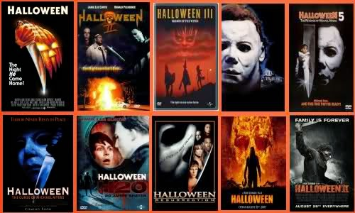 Halloween Blu Ray Box Set.The Epic Review Epic News Definitive Halloween Blu Ray Box Set Out