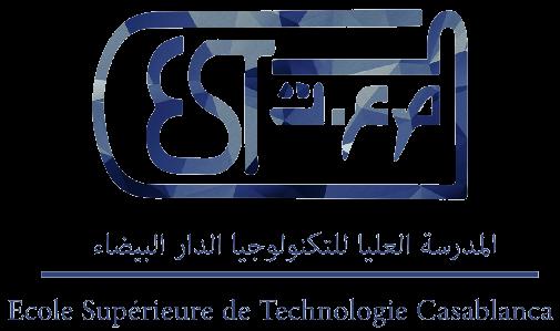 المدرسة العليا للتكنولوجيا -بالدار البيضاء: مباراة لتوظيف تقني من الدرجة الثالثة في التصنيع الميكانيكي- إليكتروميكانيك، الترشيح قبل 22 يونيو 2019