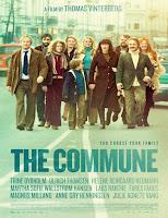 La comuna (2016) español