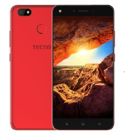 Tecno Spark Plus K9 Full Specifications And Price