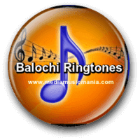 Balochi Ringtones For Mobile Phone