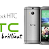 How to Carrier SIM Unlock HTC Phones for Free Including HTC One M8 - Tutorial & Guide