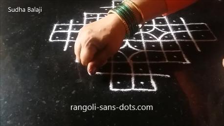 10-dots-mugglu-images-1aj.png