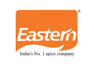 Eastern Condiments Spices Products Distributorship