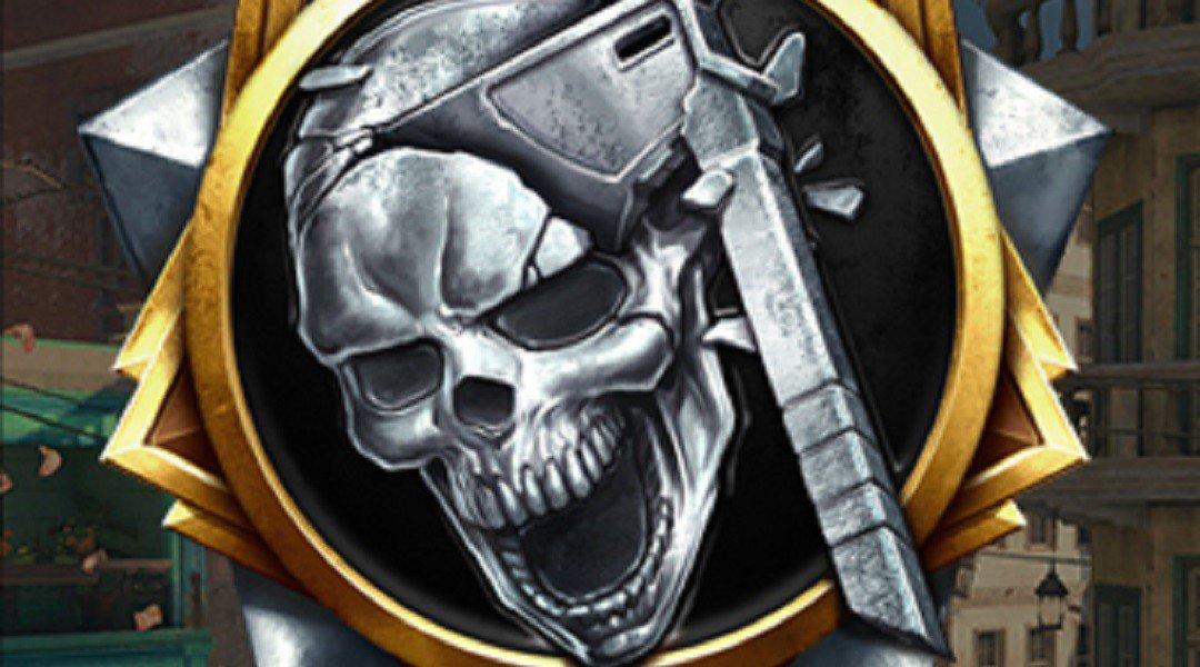 black-ops-4-sticks-and-stones-operation-apocalypse-z