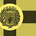 #Louveira - 13º Torneio Intersecretarias de futebol society começa no dia 18