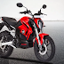 REVOLT RV400 ELECTRIC BIKE : REVIEW AND FEATURES