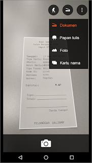 Merubah File Hardcopy Menjadi Softcopy? Tanpa Perlu Ribet Scan, Beginilah Tipsnya!