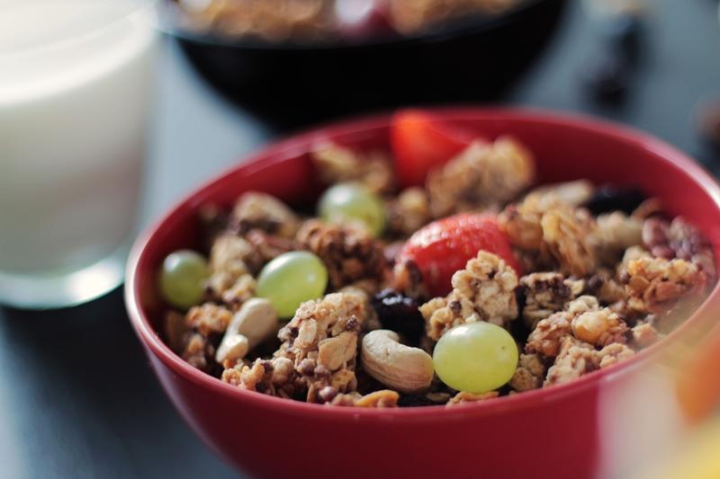 weglowodany-carbohydrate