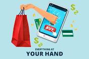 Jasa Logisik dalam Fenomena Digital dan E-commerce